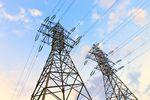 Przebudowa sieci elektrycznej a VAT należny i naliczony