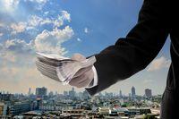 Inwestycje w nieruchomości komercyjne: 10 głównych trendów