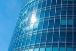Inwestycje w nieruchomości komercyjne: Czechy, Polska i Rumunia na czele