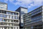 Inwestycje w nieruchomości komercyjne: Czechy przed Polską