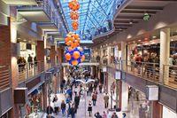 Inwestycje w nieruchomości komercyjne: Polska na czele regionu