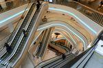 Inwestycje w nieruchomości komercyjne: padnie rekord?
