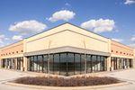 Inwestycje w nieruchomości komercyjne pobiją rekord?