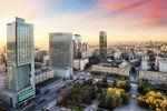 Inwestycje w nieruchomości komercyjne wzrosły 2 razy
