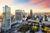 Inwestycje w nieruchomości komercyjne wzrosły 2 razy [© Walter Herz]