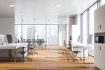 Nieruchomości biurowe w centrum uwagi
