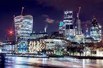 Nieruchomości komercyjne: Niemcy gonią Wielką Brytanię