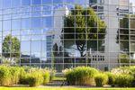 Nieruchomości komercyjne: miliardy na szklane domy