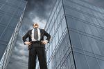 Nieruchomości komercyjne: nastroje mało pozytywne