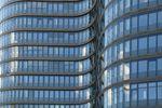 Polski rynek inwestycyjny liderem CEE?