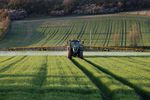 Nieruchomości rolne: wycena w nowej sytuacji prawnej