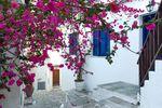 Kupno domu w Grecji? Koszty transakcyjne rosną wraz z temperaturą