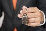 7 grzechów głównych właścicieli mieszkań na wynajem