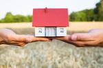 Czy może dojść do zwrotu udziału w wywłaszczonej nieruchomości bez zgody współwłaścicieli?
