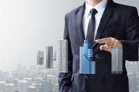 Nieruchomości komercyjne w Polsce w centrum zainteresowania. Transakcji o 50% więcej
