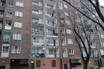 Oferty mieszkań do pilnej sprzedaży