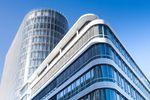 W nieruchomości komercyjne w Polsce zainwestowano rekordowe 7,8 mld euro
