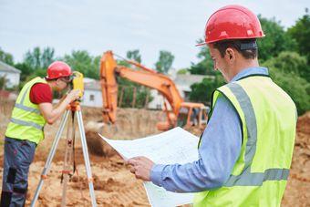 Wywłaszczenie nieruchomości: czy mieszkańcy zablokują inwestycję?