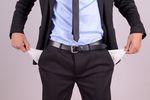 Zaległe płatności: jak negocjować z firmą