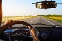 5 powodów, które skłaniają nas do jazdy po alkoholu