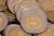 UOKiK interweniuje a BZ WBK obniża opłaty za monity