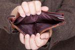 Idea Bank wprowadzał w błąd, sprzedając obligacje GetBack