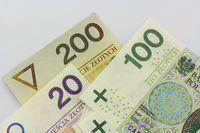 Ponad 1,65 mln zł kar dla firm pożyczkowych