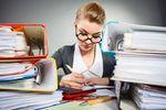 Ekwiwalent za niewykorzystany urlop wypoczynkowy na przełomie roku