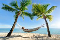 Niewykorzystany urlop nie może przepaść