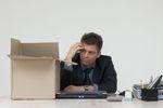 Utrata zdolności do pracy na danym stanowisku a zwolnienie pracownika