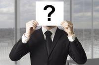 Era nieznanych niewiadomych w biznesie