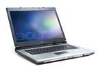Multimedialny Acer Aspire 1650