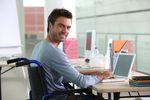 Normy czasu pracy dla niepełnosprawnych - zmiany