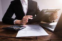 Jak anulować fakturę wysłaną klientowi?