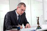 Przeciwdziałanie praniu pieniędzy w gestii notariusza