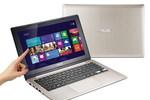 Notebook ASUS VivoBook X202E