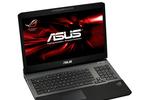 Notebooki ASUS G75VW i G55VW