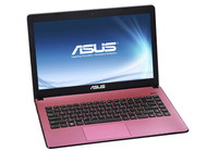 Nowy ASUS X401