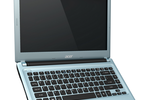 Notebook Acer Aspire V3