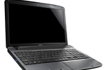 Notebooki Acer Aspire 5740