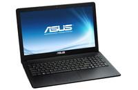 ASUS X501