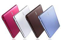 Notebooki Acer Aspire V11 i E11