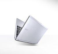Notebook Acer Aspire V11