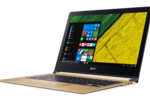 Notebooki Acer Swift 7, Swift 5, Swift 3 i Swift 1