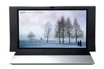 Notebook Asus NX90