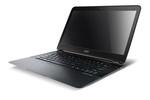Ultrabook Acer Aspire S5