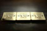 Chiński Nowy Rok podnosi ceny złota