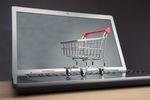 Kupujesz w sieci? Nowa ustawa konsumencka już obowiązuje
