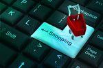 Nowa ustawa konsumencka czyli small business bez ochrony?
