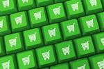 Ustawa konsumencka utrudni życie e-sklepom?